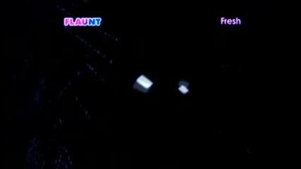 System 7 - Hinotori