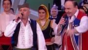 Bora Drljaca i Era Ojdanic - Splet pesama - Gs 20122013 - 15.03.2013. Em 23.
