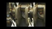 Megafactories - Lamborghini Мегазаводи - Ламборгини (2009) 1 Част