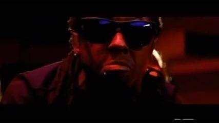 Drake Feat. Kanye West,  Lil Wayne & Eminem - Forever ( H Q ) ( Високо Качество )