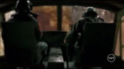 Кошмари и съновидения (2006)