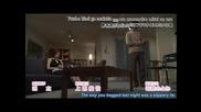 Kimi Wa Petto - Моят домашен любимец - Еп. 4 2/2 - Бг Суб - Високо Качество