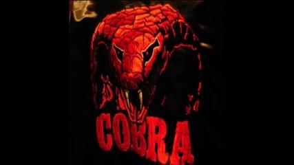 Chalga vs House (cobra remix by Alex D)