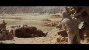 Where the Wild Things Are / Където бродят дивите неща (2009) Целия Филм с Бг Аудио