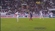 Сърбия 1:1 Франция 08.09.2014