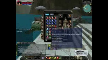 Serverclosed [hera] Alchemy Stones