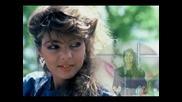 Sandra - Lovelight in your eyes ( mix 2009 )
