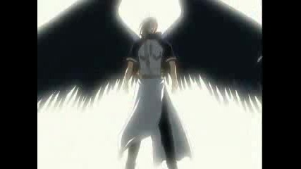 Amv Angel Of Darkness