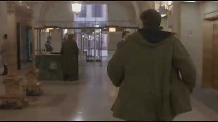 Златни филми от 90-те