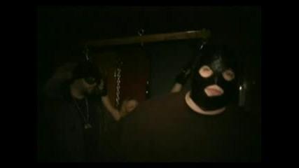 Necro feat. Ill Bill - White Slavery