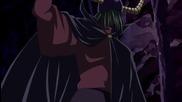Beelzebub Episode 60 Final Eng Hq