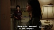 The Fosters / Семейство Фостър - Сезон 1 Епизод 1