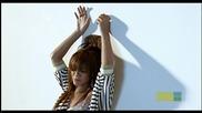 Rihanna - Unfaithful * Перфектно Качество * + Кристален Звук 720p