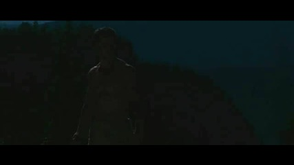 The Twilight Saga: Eclipse trailer 1