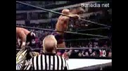Wwe - Hbk Highlights