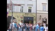 10-те най-странни музея в света