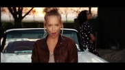 Tom Novy and Veralovesmusic - Thelma & Louise feat. Pvhv_(720p)