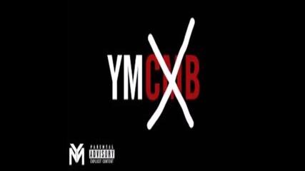Yt Triz – Vamonos (remix) (feat Lil Wayne & Rick Ross)