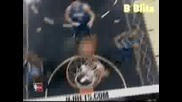 Vince Carter Video