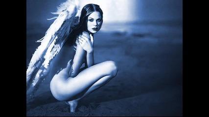 Granity ft. Cybil - Angels [dj Electro]