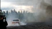 Volvo 740 Turbo Diesel
