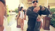 Daddy Yankee Ft Nova Jory - Aprovecha Video Official Original Hd Nuevo 2012