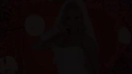 Официално видео ! Алисия - Той не е за мен + текст ( H D )