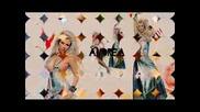 Андреа - Мен си търсил с участието на Кости и Азис + текс