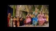 Индийска Музика - 03