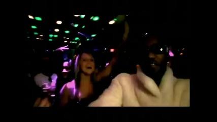 Three 6 Mafia ft. Dj Tiеsto - Feel It