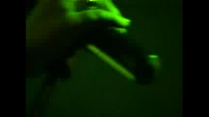 Fault - Voodoooo(live At Balchik)