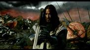 Nightwish - Sleeping Sun (2005 Version) 720p