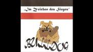 Bulldog - Wir gehören zusammen