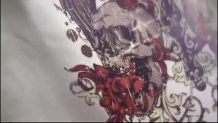 Aca Lukas - Promocija Lukas majica - (Privat 2014)
