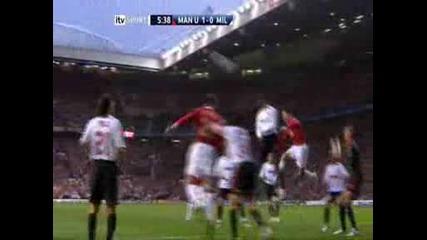 Ronaldo Gol2
