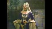 Leontyne Price - Verdi: Il Trovatore - D`amor sull`ali rosee