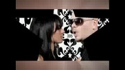 Pitbull Vs Dirty Vegas - Days Go By On Calle Ocho