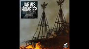 Jarvis - Home ft. Ivy Jayne ( Sirensceol Remix )