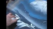 Paint Magic Vol.2
