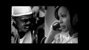 Dj Brax - Love Again Feat. Bow Wow,  50 Cent,  Lil Wayne