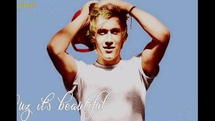 Hbd Niall Horan