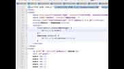 Уеб Разработване уроци - Javascript - Научете Jquery - Урок 2