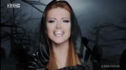 Ваня - Вместо сбогом | Официално видео, 2013