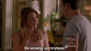 Switched at birth S02e16 Bg Subs
