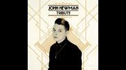 John Newman - Nothing