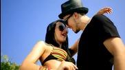 Jimmy Dub - Sunglasses { Официално видео }