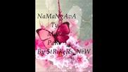 Namangava Ty Mare Pare Vbox7