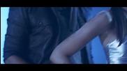 Бг. Превод! Maluma - La Temperatura ft. Eli Palacios Mv