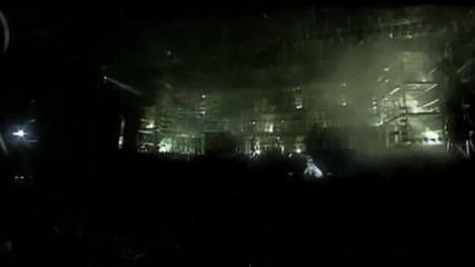 Rammstein - Weisses Fleisch [live]