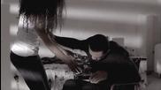 Н О В О !!! Тони Стораро и Десислава - Не искам без теб ( Високо качество )